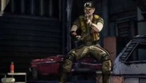 Borderlands: The Handsome Collection - Trailer di lancio