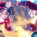 Contenuti e immagini per il secondo DLC di Dragon Ball Xenoverse