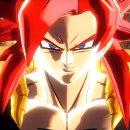 Dragon Ball Xenoverse, la serie ha raggiunto i 10 milioni di copie vendute