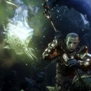 Trafugate le prime immagini di Dragon Age: Inquisition - Jaws of Hakkon