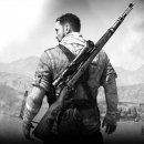 Sniper Elite 3 Ultimate Edition per Nintendo Switch annunciato da Rebellion