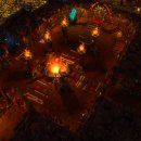 Dungeons 2 - Un lungo video di gameplay