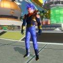 Il secondo DLC di Dragon Ball: Xenoverse sarà disponibile dal 14 aprile
