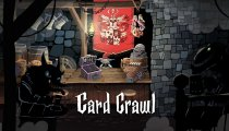 Card Crawl - Trailer di presentazione