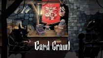 Card Crawl - Trailer di presentazione