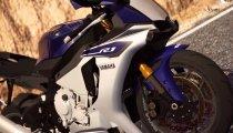 Ride - Il trailer del primo DLC dedicato alle Yamaha