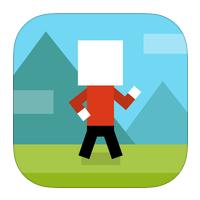 Mr Jump per iPad