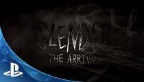 Slender: The Arrival - Trailer di lancio della versione PlayStation 4