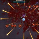 Crimsonland arriva oggi anche su Windows 8.1 e Windows Phone