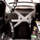 Crazy Phil Spencer si infila in una vera Volkswagen Rally Beettle GRC, scopriamo come in un video