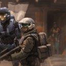 Annunciato Halo Online, sparatutto free-to-play esclusivo per PC