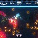 Annunciato Tachyon Project, frenetico sparatutto arcade con una modalità storia