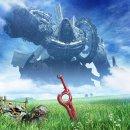 Un trailer con i riconoscimenti della stampa per Xenoblade Chronicles 3D