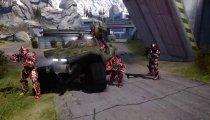 Halo Online - Trailer di presentazione