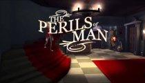 The Perils of Man - Trailer della versione PC