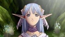 Ys: The Ark of Napishtim - Il trailer di annuncio della versione PC