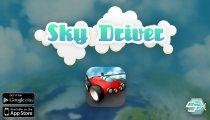 Sky Driver - Trailer di presentazione