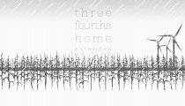 Three Fourths Home - Il trailer di gioco