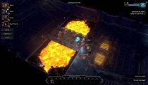 Sword Coast Legends - Un video dedicato all'esplorazione dei dungeon
