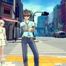 Akiba's Trip: Undead & Undressed ha una data su PC