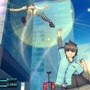 Anche Akiba's Trip: Undead & Undressed uscirà su PC