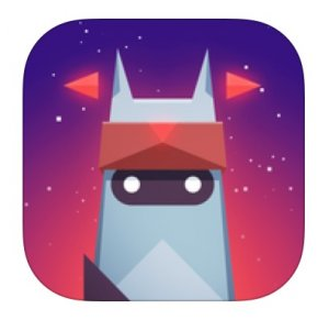 Adventures of Poco Eco - Lost Sounds per iPhone