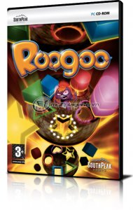 Roogoo per PC Windows