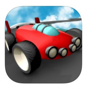 Sky Driver per Android