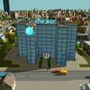 Cities: Skylines compie tre anni e festeggia i cinque milioni di copie vendute su PC