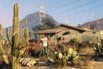 Grand Theft Auto V: Premium Edition spunta su un rivenditore online