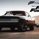 Disponibile Forza Horizon 2 Fast & Furious, un'espansione stand-alone gratuita fino al 10 aprile