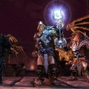 Dungeons & Dragons: Neverwinter è disponibile per il pre-caricamento su Xbox One