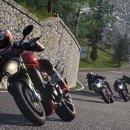 Ride - Videorecensione