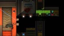 Stealth Inc. 2: A Game of Clones - Trailer per le date di uscita