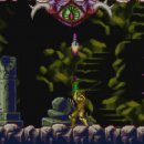 Un trailer per la versione virtual console Wii U di Metroid: Zero Mission