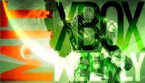 MitXboxWeekly - Puntata del 28 marzo 2015