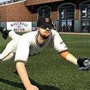 Un trailer dalla PlayStation Experience per MLB 16 The Show