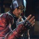 Harada non è sicuro di una versione Switch per Tekken 7, vuole verificare che ci sia interesse da parte degli utenti