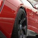 Lo sviluppatore di Project CARS chiarisce: il miglioramento del 30-40% con DirectX 12 si riferisce alla versione PC