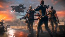 Call of Duty: Advanced Warfare - Ascendance - Trailer di Exo Zombies Infection