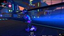Hover: Revolt of Gamers - Trailer dell'Accesso Anticipato
