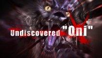 Toukiden: Kiwami - Il trailer per il nuovo Oni
