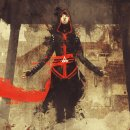 Assassin's Creed Chronicles: China arriva anche su iOS e Android?