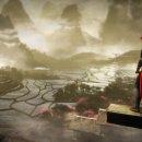 Assassin's Creed ambientato in Cina? A Yves Guillemot piacerebbe molto