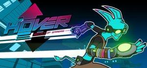 Hover: Revolt of Gamers per PC Windows