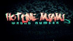 Hotline Miami 2: Wrong Number per PlayStation Vita