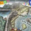 Sorcery! 3 arriverà ad aprile su App Store e Google Play