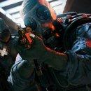 Rainbow Six Siege bombardato di recensioni negative dopo le modifiche per il mercato cinese