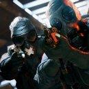 Gli operatori che vorremmo su Rainbow Six: Siege