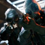 Rainbow Six: Quarantine verrà annunciato da Ubisoft all'E3 2019?